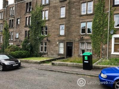 Property to rent in Taylors Lane, Dundee, DD2 1AP