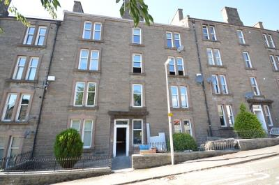 Property to rent in Union Place, Dundee, DD2 1AA