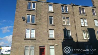 Property to rent in Clepington Road, Other, Dundee, DD3 7NU