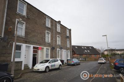Property to rent in North Street, Other, Dundee, DD3 7RS
