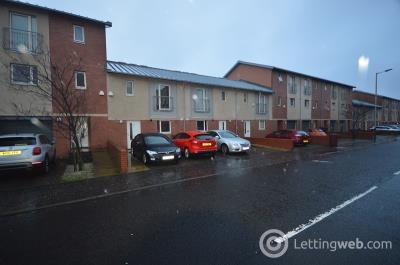 Property to rent in Craigie Street, Dundee, DD4 6PE