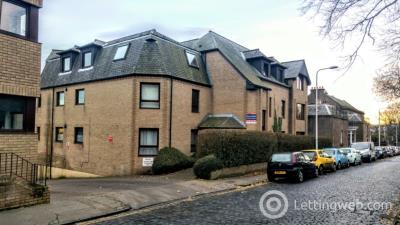 Property to rent in Roseangle, Other, Dundee, DD1 4LR