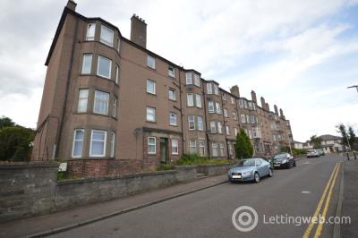 Property to rent in Cardross Street, Dundee, DD4 9AA
