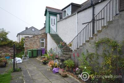 Property to rent in Edward Place, Muirhead, Dundee, DD2 5QH