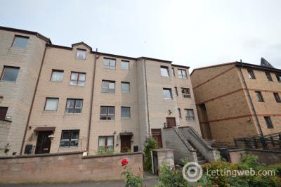 Property to rent in Rosebank Mews, Hilltown, Dundee, DD3 6PS