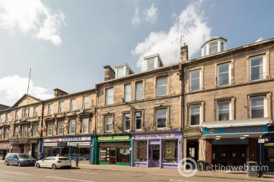 Property to rent in South Methven Street, Perth, Perthshire, PH1 5NX