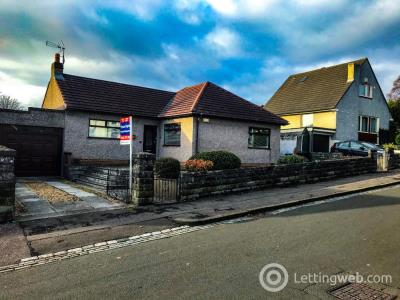 Property to rent in Hyndford Street, West End, Dundee, DD2 1HQ