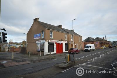 Property to rent in Anderson Lane, Lochee East, Dundee, DD2 2RF