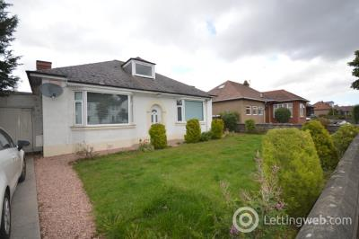 Property to rent in Glamis Road, West End, Dundee, DD2 2EU