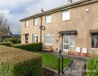 Property to rent in South Road, Charleston, Dundee, DD2 4SG