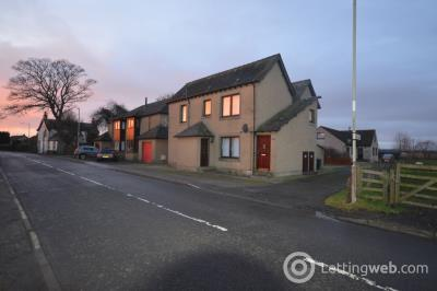 Property to rent in Station Road, Errol, Perthshire, PH2 7SN
