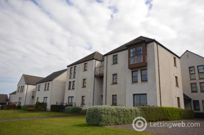 Property to rent in Harbour Road, Tayport, Fife, DD6 9EU