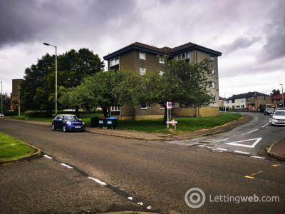 Property to rent in Carlochie Place, Dundee, DD4 7QZ