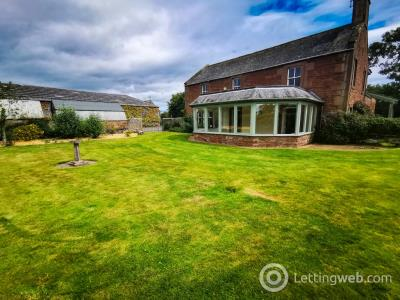 Property to rent in Carnoustie, Carnoustie, Angus, DD7 7RJ