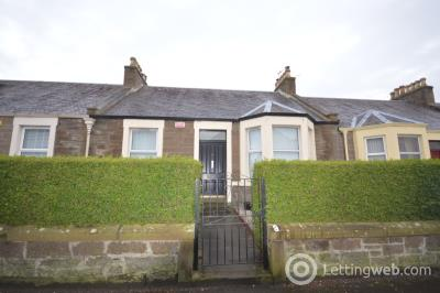Property to rent in Balgray Street, Coldside, Dundee, DD3 8HL