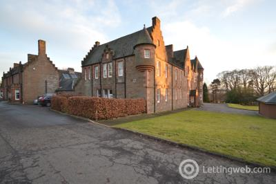 Property to rent in South Drive, Liff, Dundee, DD2 5SJ