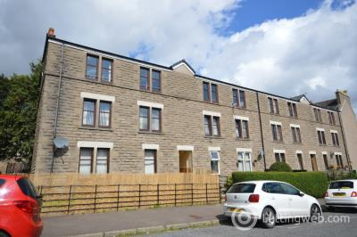 Property to rent in Abbotsford Street, Other, Dundee, DD2 1DA
