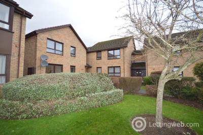 Property to rent in Woodlands Gardens Abercromby Street, Broughty Ferry, Dundee, DD5 2ST