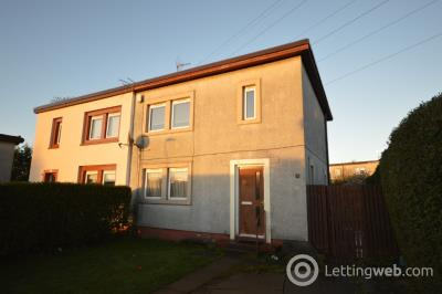 Property to rent in Napier Place, Charleston, Dundee, DD2 2TB