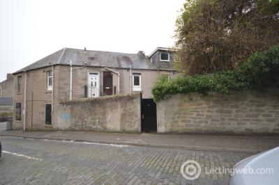 Property to rent in Eassons Angle, West End, Dundee, DD2 2LP