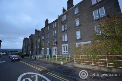 Property to rent in Taylors Lane, West End, Dundee, DD2 1AP