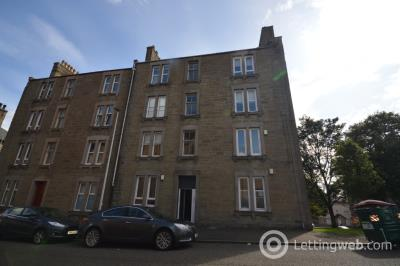 Property to rent in Pitfour Street, Lochee West, Dundee, DD2 2NY