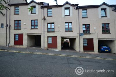Property to rent in Urquhart Street, City Centre, Dundee, DD1 5NL