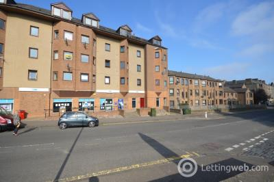 Property to rent in Strathmartine Road, Stobswell, Dundee, DD3 7RY