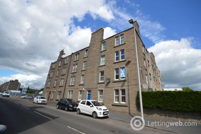 Property to rent in Clepington Road, Coldside, Dundee, DD3 7NU