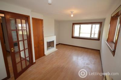 Property to rent in Balunie Avenue, Dundee, DD4 8QY
