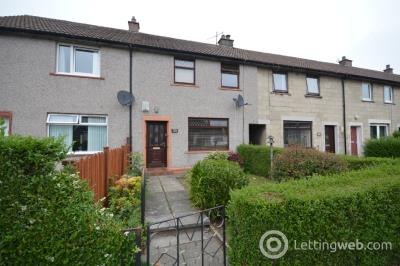 Property to rent in Balbeggie Street, Douglas and Angus, Dundee, DD4 8RJ