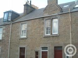 Property to rent in Castle Street First Right