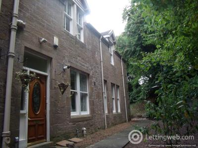 Property to rent in Cidmore Perth Road Dundee