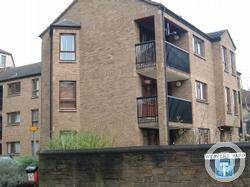 Property to rent in Weavers Yard