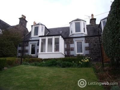 Property to rent in Maryfield Cottage, Queen Street