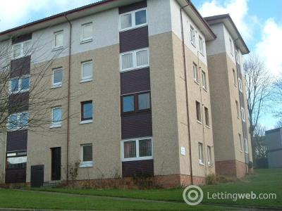 Property to rent in Thurso Crescent First Floor