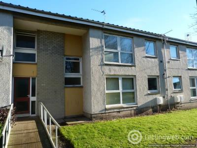 Property to rent in Strathmore Street, Broughty Ferry DD5 2NZ