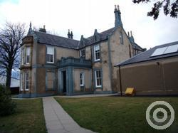 Property to rent in Seafield Road, Broughty  Ferry