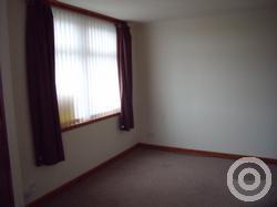 Property to rent in Station Road, Carnoustie