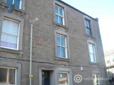 Property to rent in Taits Lane Second Left