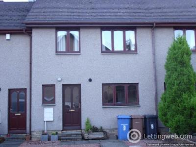 Property to rent in Seafield Close, Dundee DD1 4DZ