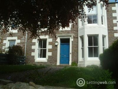 Property to rent in Grove Road, Broughty Ferry, Dundee DD5 1JN