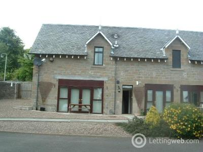 Property to rent in West Grove Avenue, Dundee DD2 1PE