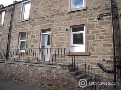 Property to rent in Pitfour Street, Dundee DD2 2NW