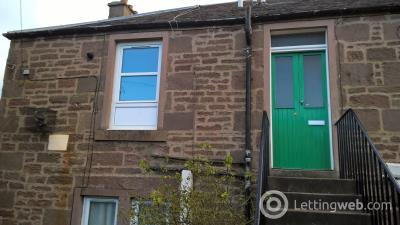 Property to rent in City Road Stair Eight Left