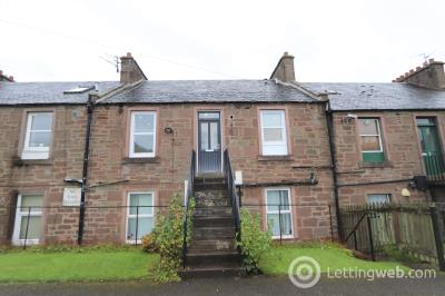Property to rent in City Road