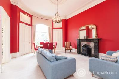 Property to rent in CARLTON TERRACE, CITY CENTRE, EH7 5DD