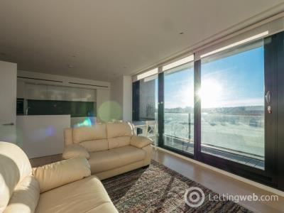 Property to rent in SIMPSON LOAN, EDINBURGH, EH3 9GR
