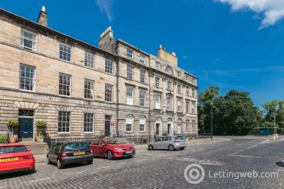 Property to rent in GREAT KING STREET, NEW TOWN, EH3 6QL