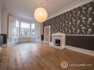 Property to rent in WARRENDER PARK CRESCENT, MARCHMONT,  EH9 1EA